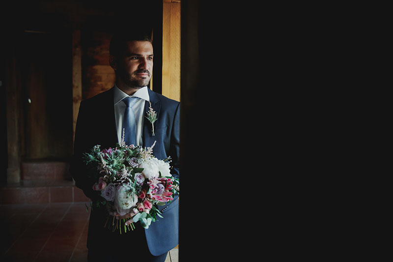 real-love-la-boda-de-Natacha-y-Fabio-por-Rodolfo-Mcartney-fotos-buenavista-and-co_533