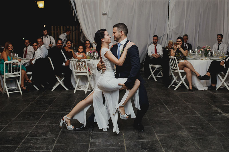 real-love-la-boda-de-Natacha-y-Fabio-por-Rodolfo-Mcartney-fotos-buenavista-and-co_626