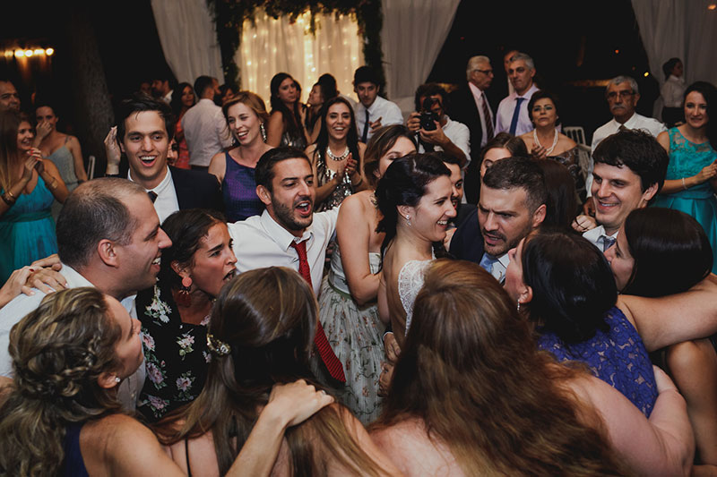 real-love-la-boda-de-Natacha-y-Fabio-por-Rodolfo-Mcartney-fotos-buenavista-and-co_758