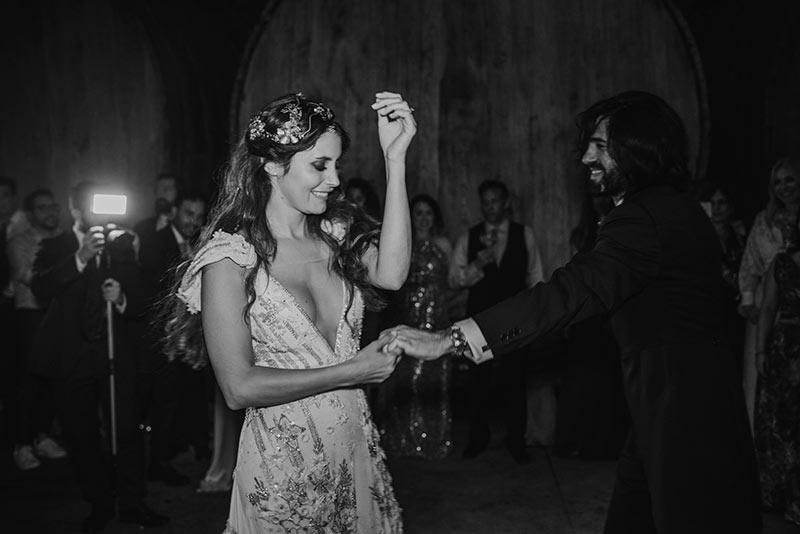 _La-boda-de-Paula-Loves-por-Rodolfo-Mcartney-Fotos-Light-of-Feathers-Paula&Sergio-1441