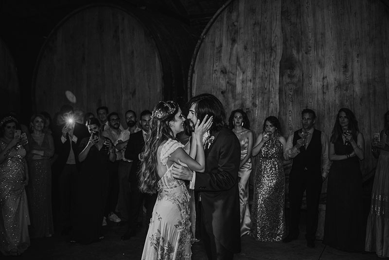_La-boda-de-Paula-Loves-por-Rodolfo-Mcartney-Fotos-Light-of-Feathers-Paula&Sergio-1445