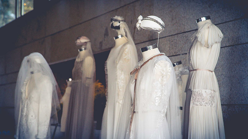 Primer-Congreso-de-Weddings-Planners-de-Espana-Fotos-de-Besando-al-Sapo-_1