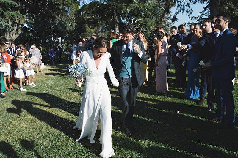 La-boda-de-Carlota-y-Gonzalo-real-love-port-Rodolfo-Mcartney-Foto-daniel-santalla-fotografia-316