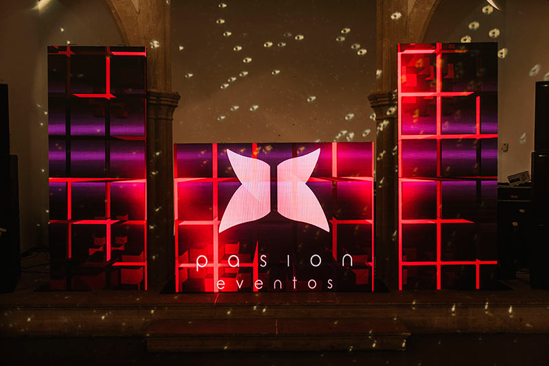 10-aniversario-PASION-EVENTOS-wedding-planner-por-Rodolfo-Mcartney-Jaume-Ramis-Photography-16