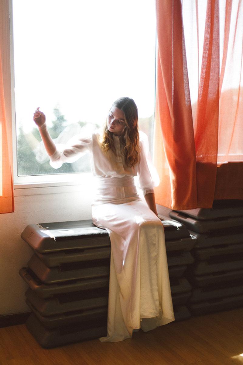 Descubre-LUNE-COUTUREla-firma-de-costura-a-medida-para-novias-no-convencionales-por-Rodolfo-Mcartney-Foto-Martina-Matencio_XS9A5300
