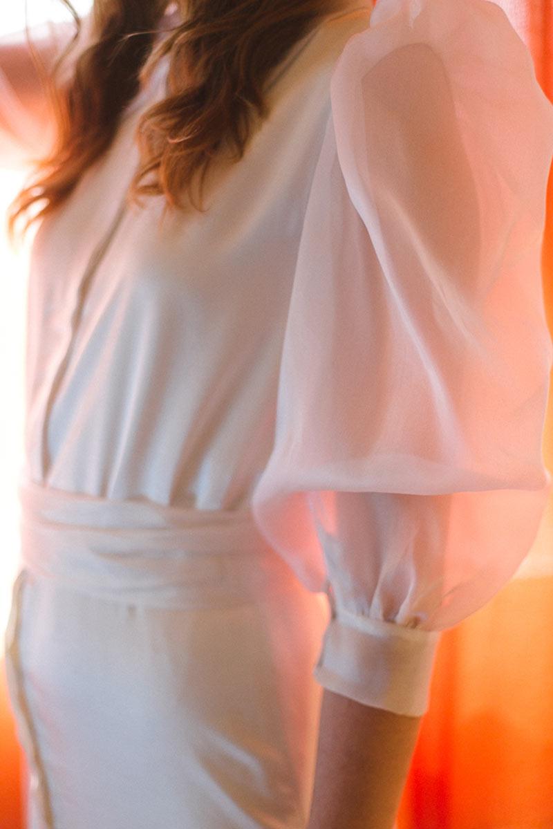 Descubre-LUNE-COUTUREla-firma-de-costura-a-medida-para-novias-no-convencionales-por-Rodolfo-Mcartney-Foto-Martina-Matencio_XS9A5323