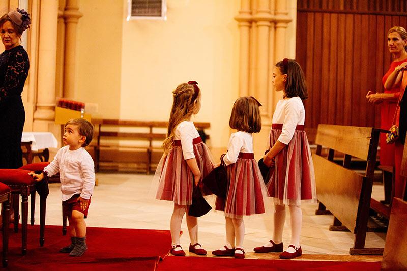 La-boda-de-Gisela-y-Juan-Pablo--por-Rodolfo-Mcartney-Fotos-de-Nina-Prodanova--0409