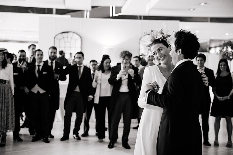 La-boda-de-Gisela-y-Juan-Pablo--por-Rodolfo-Mcartney-Fotos-de-Nina-Prodanova--1127
