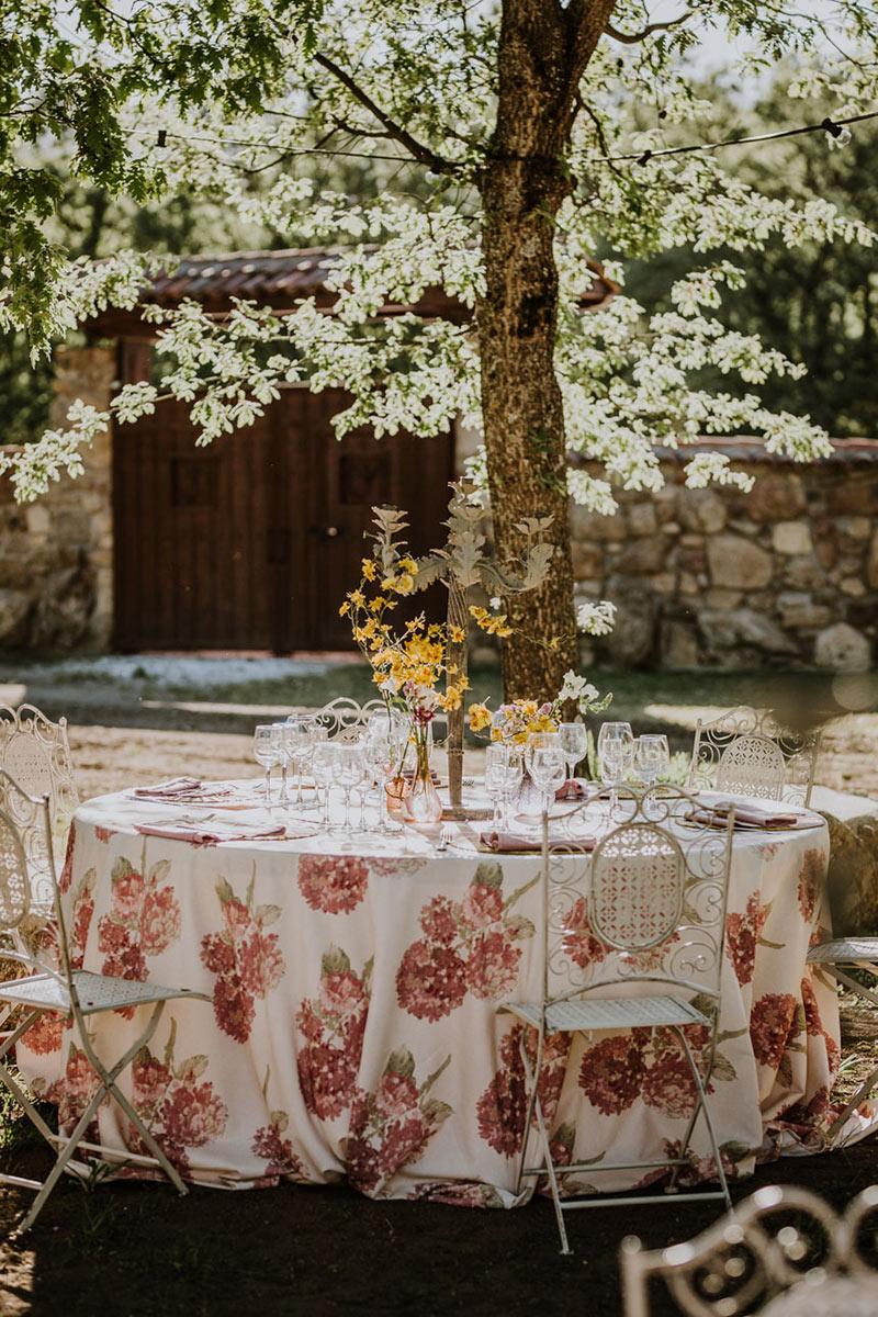 descubre-Soto-de-Robledo-finca-de-bodas-en-Madrid-por-Rodolfo-Mcartney-Fotos-de-Natalia-Ibarra--335-302A3150-