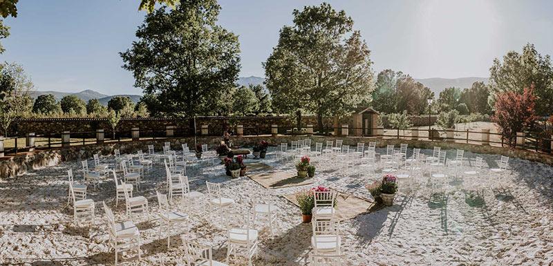 descubre-Soto-de-Robledo-finca-de-bodas-en-Madrid-por-Rodolfo-Mcartney-Fotos-de-Natalia-Ibarra--369-9I1A0592-Pano-