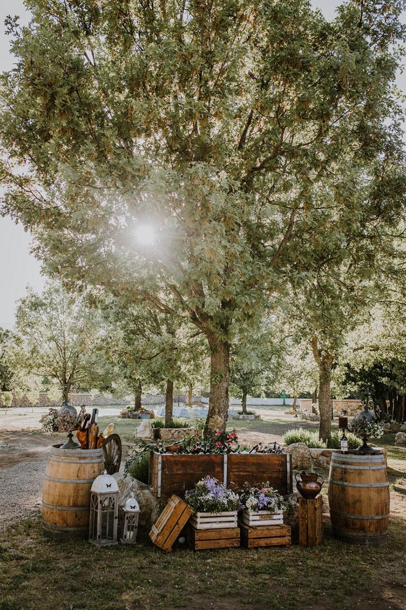 descubre-Soto-de-Robledo-finca-de-bodas-en-Madrid-por-Rodolfo-Mcartney-Fotos-de-Natalia-Ibarra--504-9I1A1010-1