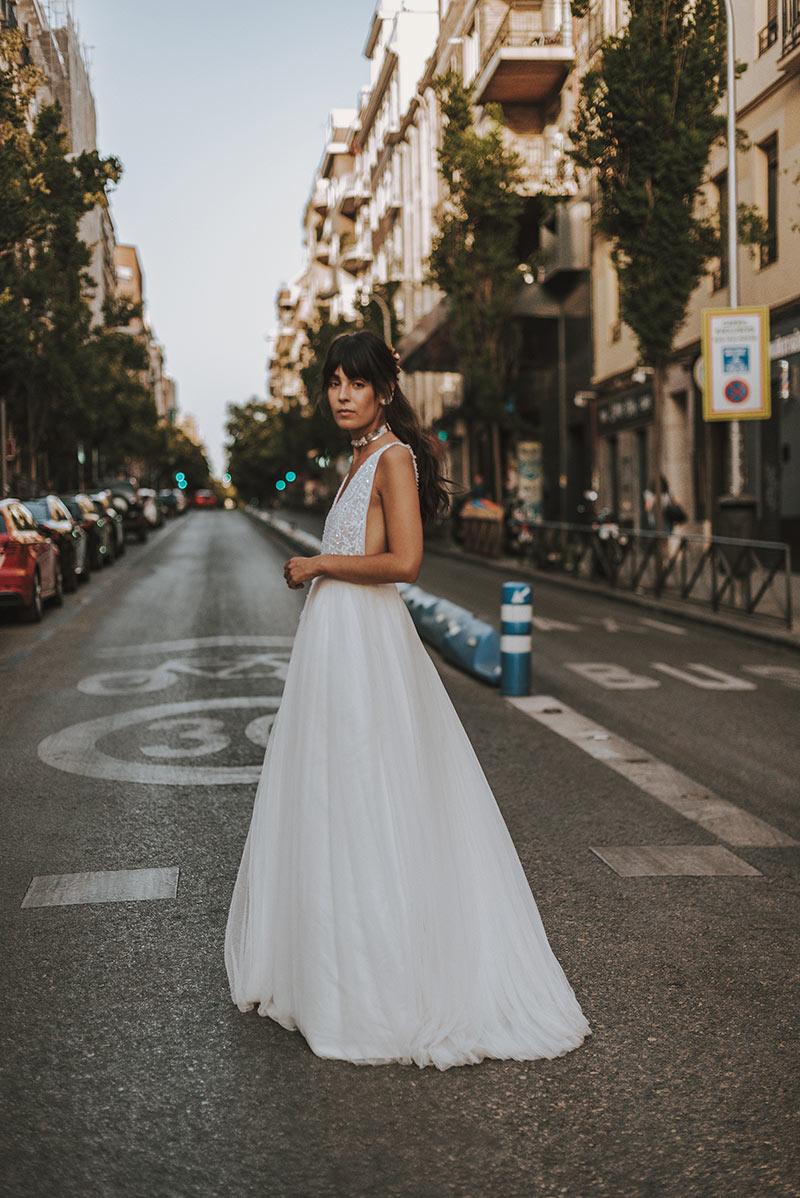 novia-millennial-vestidos-de-novia-a-medida-Lune-Couture-Foto-Isa-Saiz-estilismo2-(5)