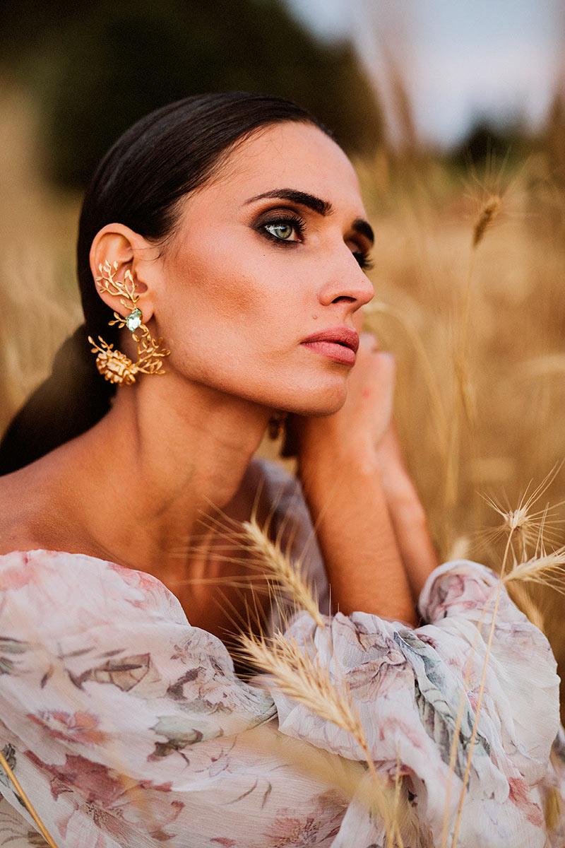 Tierra-by-Martina-Dorta-Fotos-Deborah-Torres--(35)